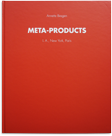 META-PRODUCTS