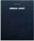 URBAN LIGHT